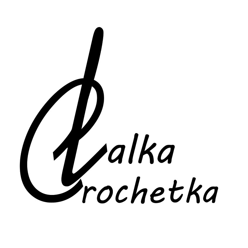 lalka crochetka only jpg.jpg