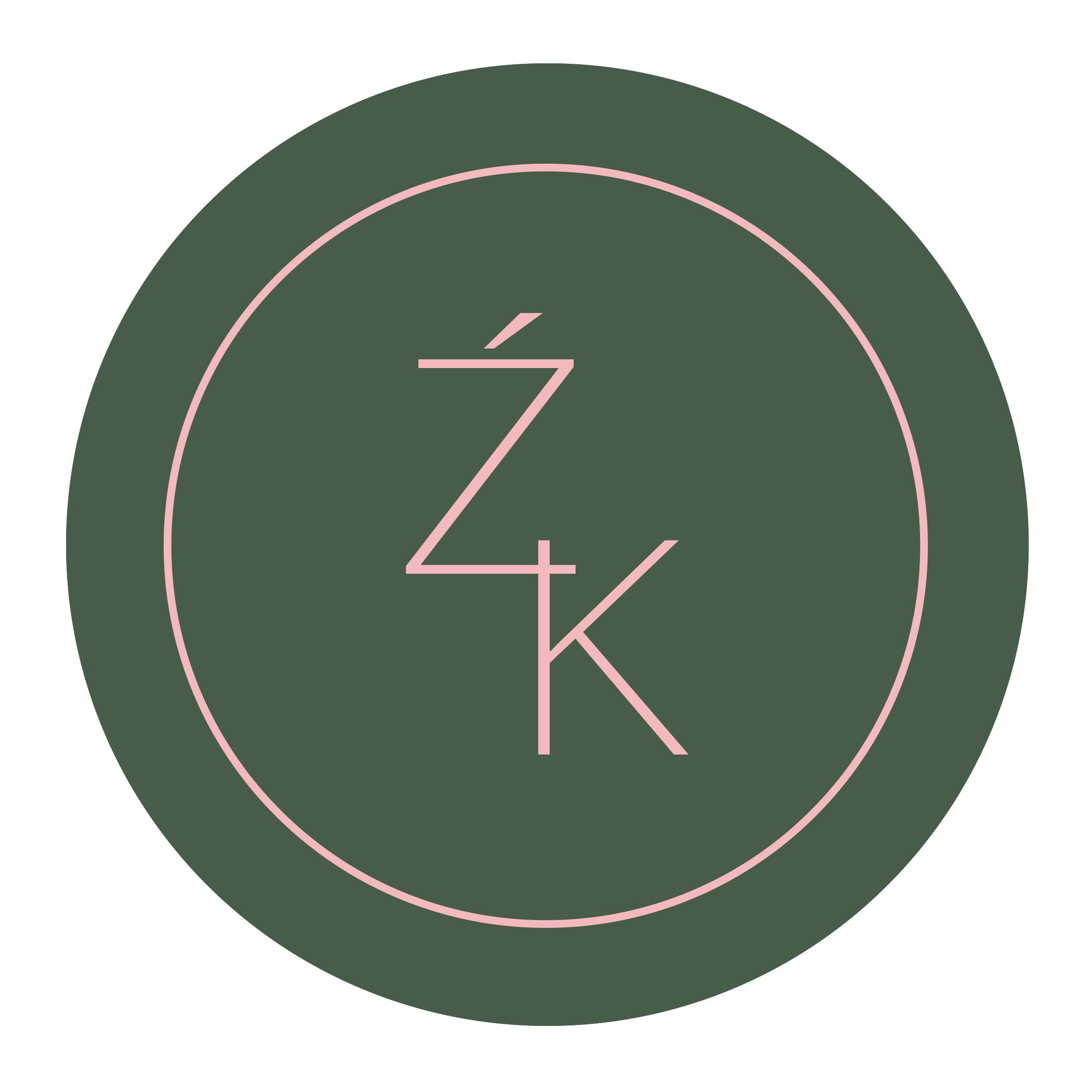 logo źk4AA.png