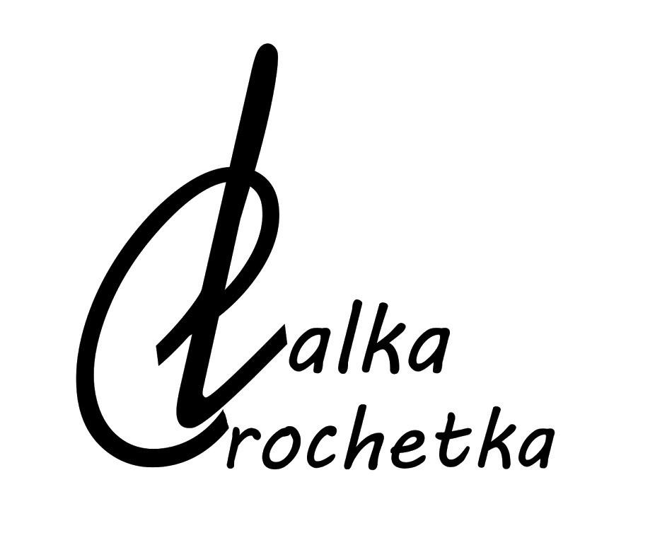 Lalka Crochetka